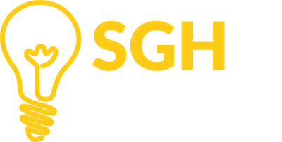 SGH Business Services